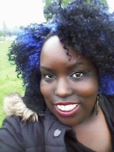 QTPOC and Feminist Writers Save Lives, So Treat Them Well! -