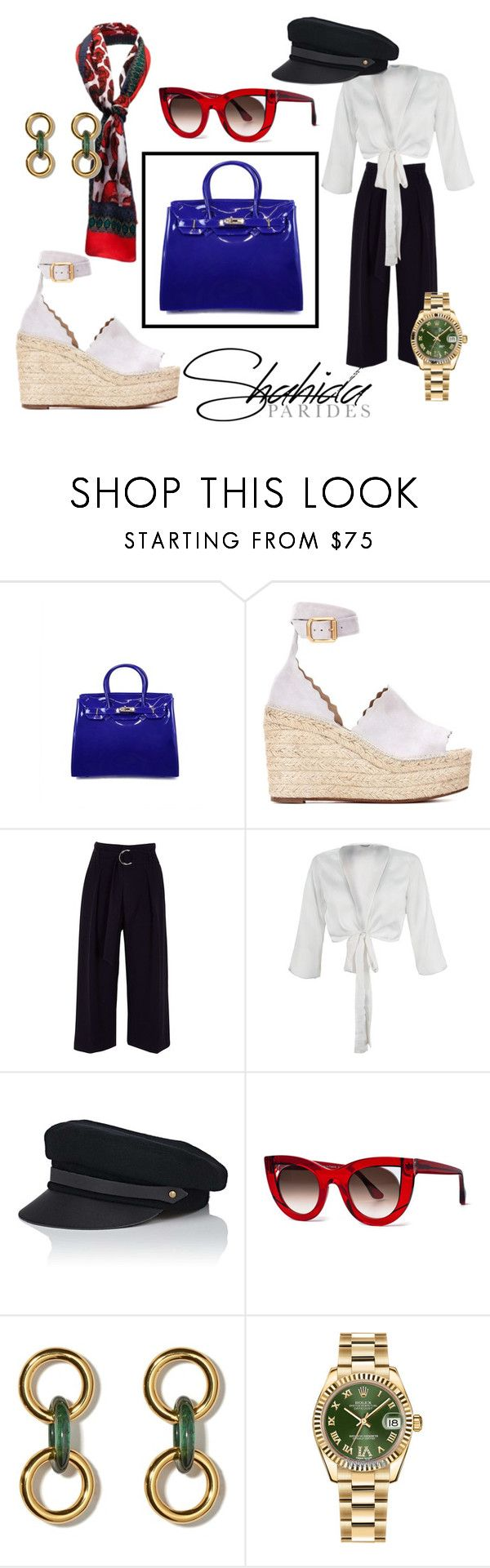 """Navy Blue Handbags 