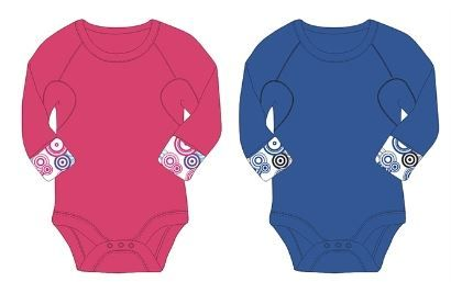 39 Best Images About Eczema Clothing For Children On