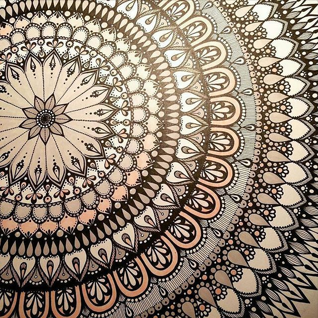 Mehndi Zentangle : Best images about mehndi mandala zentangle on