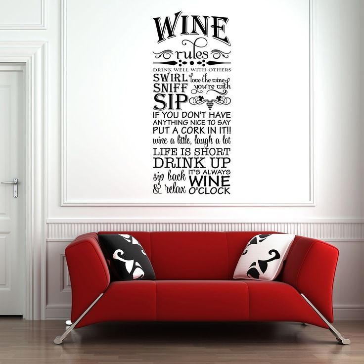 Best Traffic Wall Stickers Images On Pinterest Wall - How do u put up a wall sticker