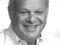 "Martin Seligman on positive psychology -- His ""Authentic Happiness"" book looks like it could be an interesting read."