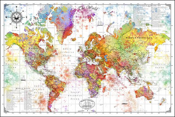 World Map Wallpapers High Resolution - Wallpaper Cave Best Games - fresh interactive world map desktop background