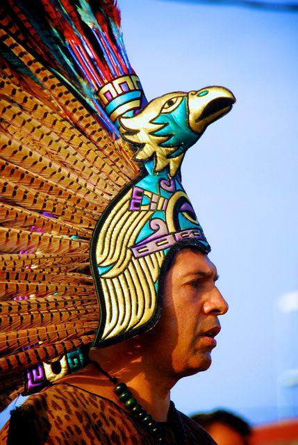 Fiesta del Sol . Mexico ♡ ●••✿⁀°•.♔Nancy LCB♔°•. ‿✿⁀°••●