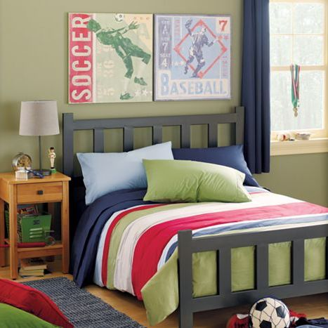 Find This Pin And More On 12yr Old Boy S Space Fair Design Ideas Of Boy Bedroom