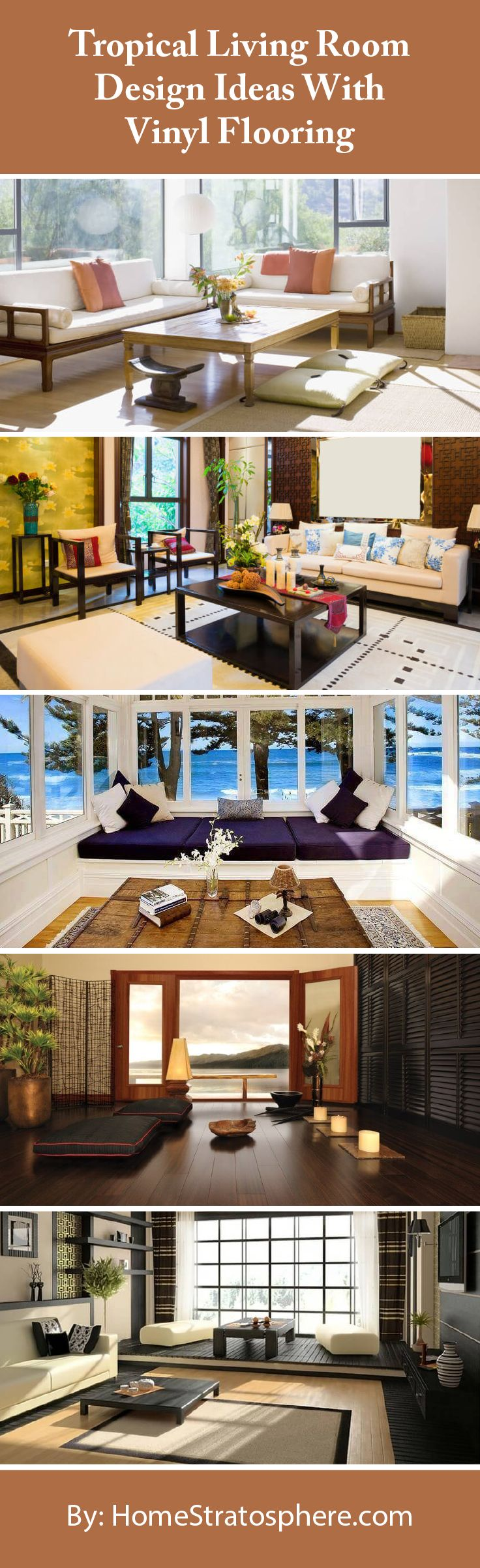 1730 best living room ideas images on pinterest | living room
