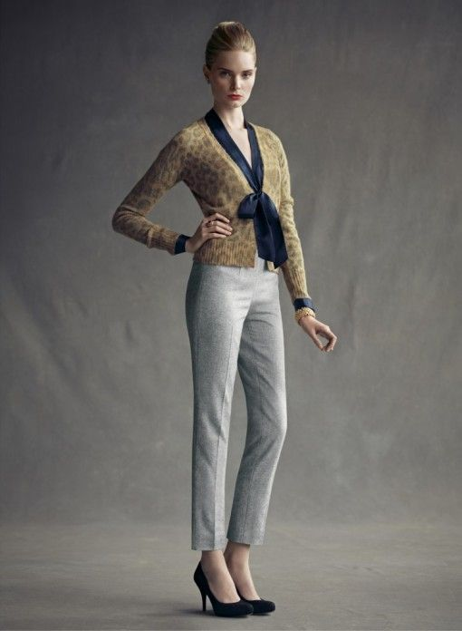 Banana-Republic-Mad-Men-First-Collection-750x1024