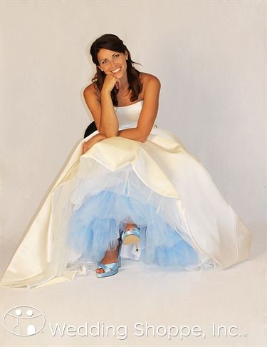 The 25 best wedding undergarments ideas on pinterest wedding colored slips for your wedding dress undergarments from pink bride junglespirit Gallery