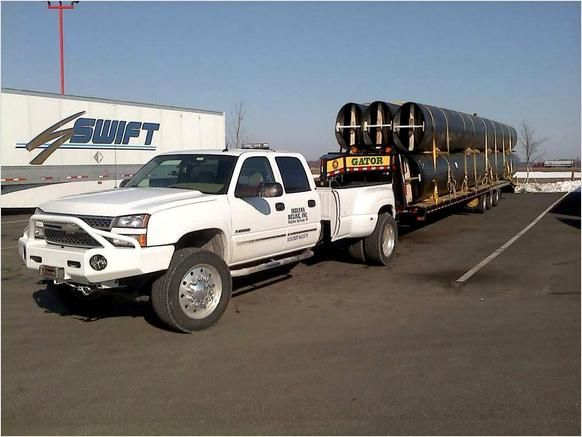 12 best gatormade trailer images on pinterest gooseneck flatbed gatormade gooseneck trailers car parts stuff trailers oilfield trailer gooseneck for sale swarovskicordoba Image collections