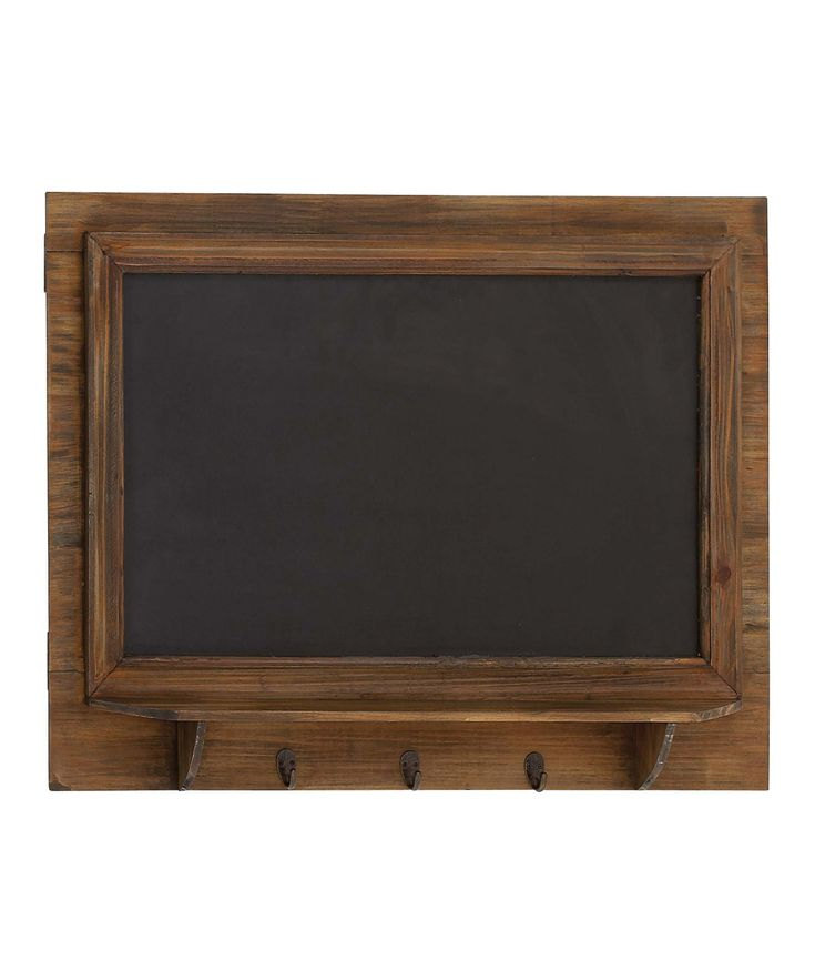 9 best images about memo chalk boards on pinterest