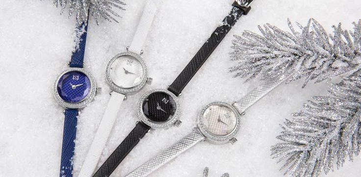awesome Какие выбрать женские серебряные часы? (50 фото) — Каталог стильных моделей Читай больше http://avrorra.com/serebryanye-chasy-zhenskie-foto/