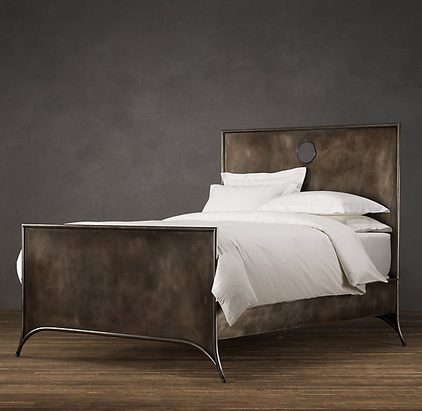 1000 Images About Furniture Accessories On Pinterest