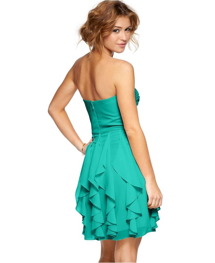 MacyS Bridesmaid Dresses Online