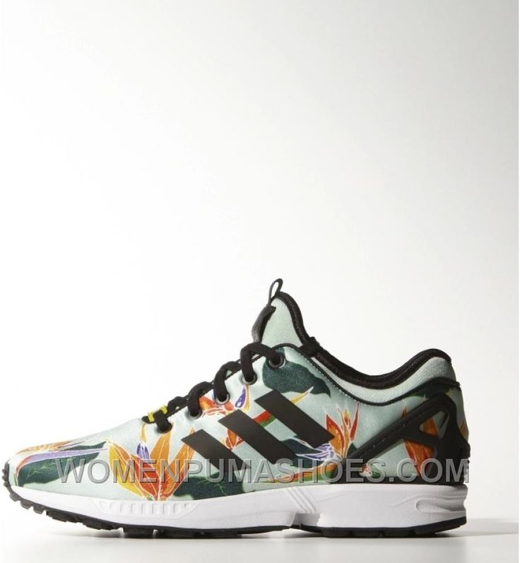 http://www.womenpumashoes.com/adidas-zx-flux-men-green-maple-leaf-cheap-to-buy-jc7ds.html ADIDAS ZX FLUX MEN GREEN MAPLE LEAF CHEAP TO BUY JC7DS Only $72.00 , Free Shipping!