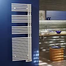 """Résultat de recherche d'images pour """"radiateur seche serviette chauffage central acova"""""""