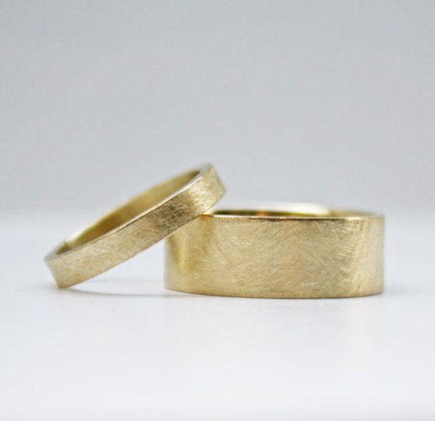 20 best Ringe images on Pinterest