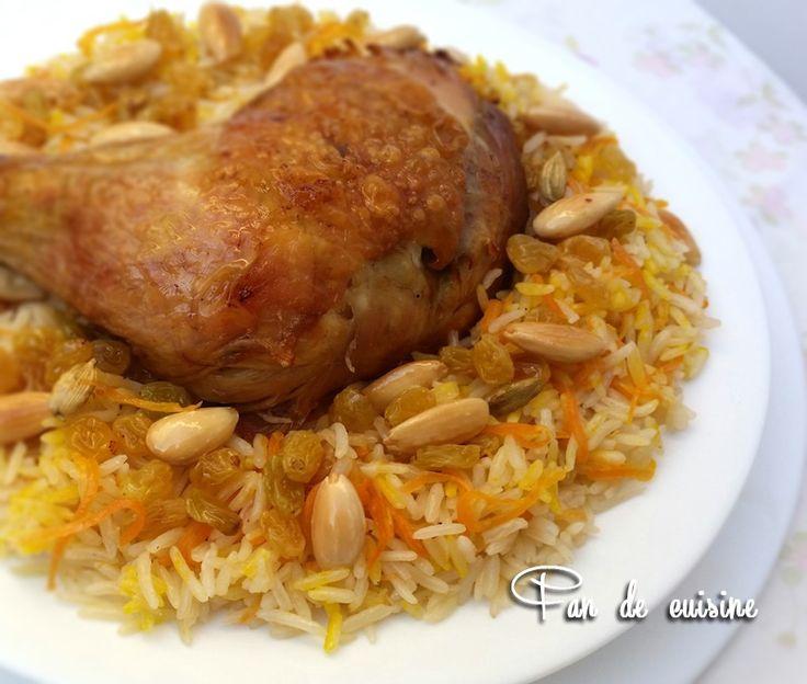 1440 best food / cuisine images on pinterest