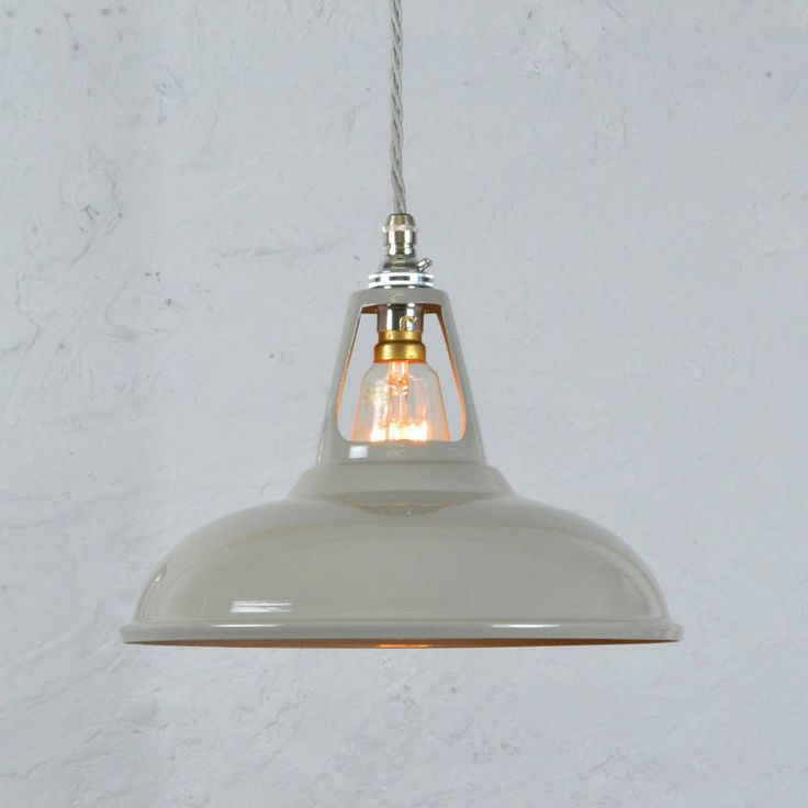42 Best Scandi Industrial Hanging Lights Images On Pinterest