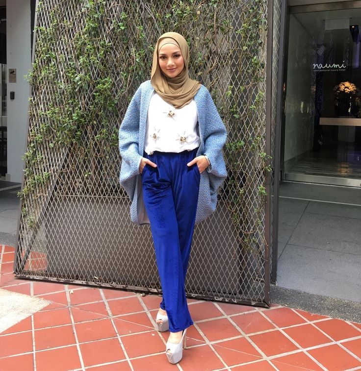 See this Instagram video by @neelofa • 38.3k likes