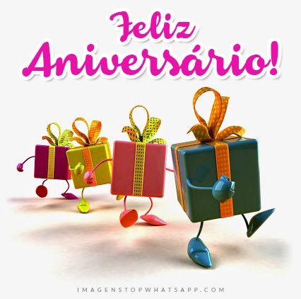 blogAuriMartini: As 26 melhores Mensagens de Feliz Aniversário