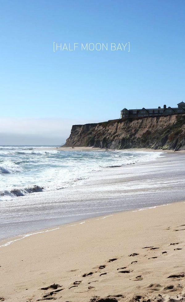San Francisco Map Ritz Carlton%0A Apartment      Gotta Getaway   Half Moon Bay  Ritz Carlton