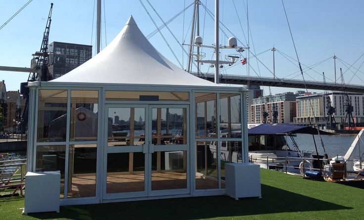 Client: Olympics Event: Sailing