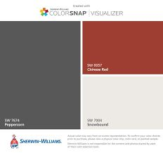 Image result for sherwin williams peppercorn exterior