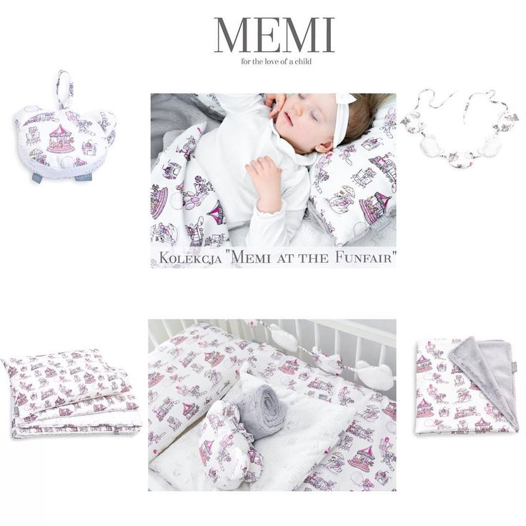 Kolekcja Memi at the funfair ❤️ http://memi.eu/kolekcje/memi-at-the-funfair/ #forthelove #forthekids #babyphoto #children #milegodnia #memilove #posciele #poscieldladzieci #pościele #bedroom #pokójdziecka #lozeczko #littlegirl #cut #spring #springtime #new #newcollection #bedding #babyroom #beddingset #instamatki #instadziecko