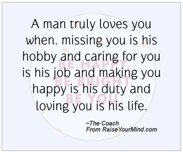 Loving Caring Quotes: Best 25+ Priorities Quotes Ideas On Pinterest