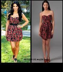 Resultados de la Búsqueda de imágenes de Google de http://actituddemujer.com/wp-content/uploads/2011/01/kim-kardashian-capta-su-look1.jpg