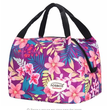 This is best shape bag but you have to click to see the image?
