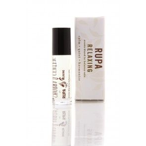 Roll-on Rupa Aroma Blend - VATA Relax