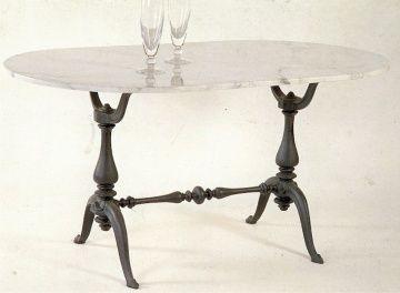 Rossanese sedie ~ Sedie e tavoli cheap tavoli con sedie classici e moderni napoli