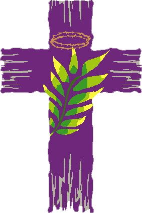 IMAGES+OF+LENT   5th Sunday of Lent