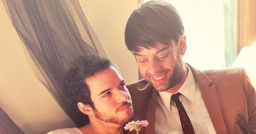notizie gay La campagna per i diritti gay sugli autobus di Trieste