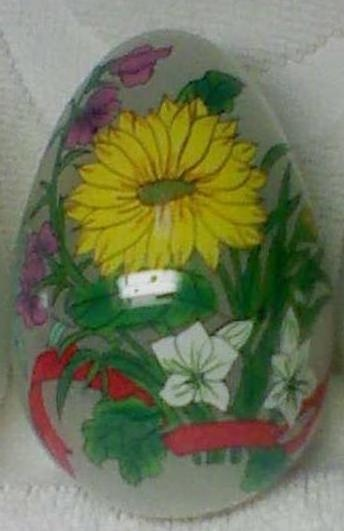203 Best Images About Decorative Eggs On Pinterest Faberge Eggs Ruby Lane And Russian Folk Art