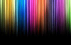 Znalezione obrazy dla zapytania fotografia kolorowa