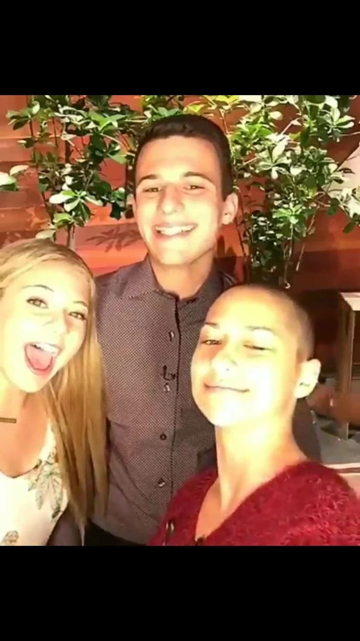 Glee: The High School Massacre: 'You just buried your friends, what are you going to do now?' 'We're going on the Ellen Show!' Stoneman Douglas massacre survivors revel in their celebrity backstage at taping of the Ellen Show, eight days after the Valentine's Day attack on their school, image via screen capture. Three students who …