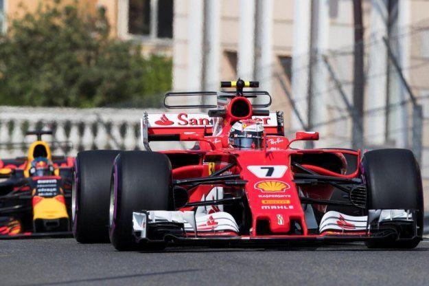 Raikkonen startuje z pierwszego miejsca w Monako #F1Monaco #GPMonako #gpmonaco  #Raikkonen  https://www.moj-samochod.pl/Sporty-motoryzacyjne/Raikkonen-jutro-startuje-z-pierwszego-miejsca-w-Monako