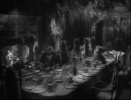 Great Expectations (1946) For whatever reason, the ...