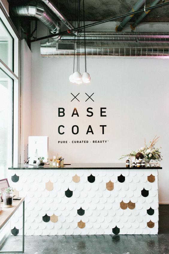 Interior Design. Hospitality design. Design inspiration. Read the article https://www.brabbu.com/en/inspiration-and-ideas/art-culture/must-visit-design-events-happening-london-september