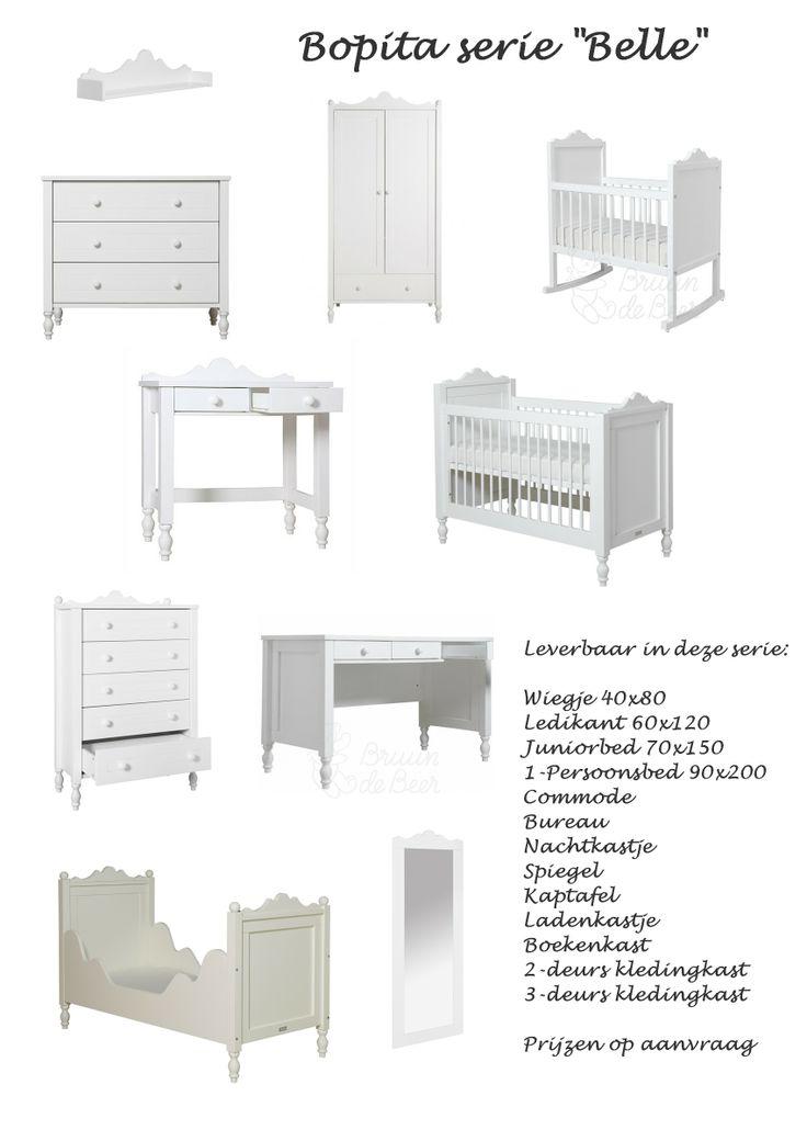 1000 images about junior en tienerbedden on pinterest. Black Bedroom Furniture Sets. Home Design Ideas