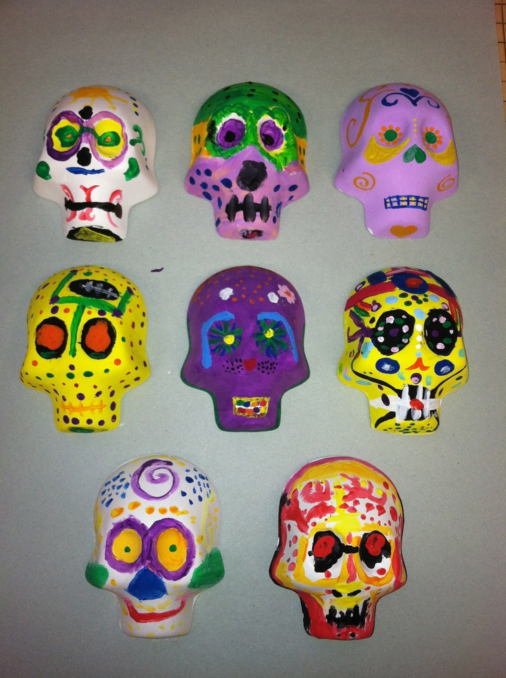 1000 images about 4th  day of the dead on pinterest folk music