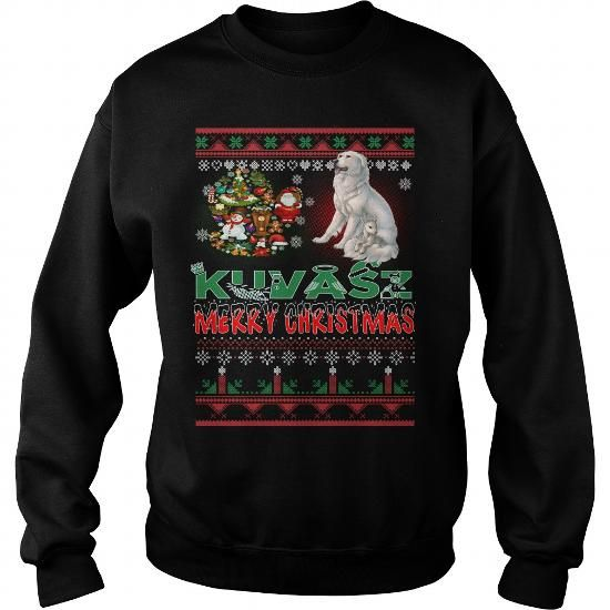 Kuvasz Ugly Christmas Sweater,Kuvasz Christmas Day,Kuvasz Black Friday,Kuvasz Christmas Eve,Kuvasz Noel LIMITED TIME ONLY. ORDER NOW if you like, Item Not Sold Anywhere Else. Amazing for you or gift for your family members and your friends. Thank you! #xmas #christmas #new year