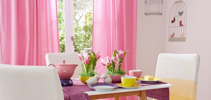 13 best Lampy podłogowe images on Pinterest Color combinations