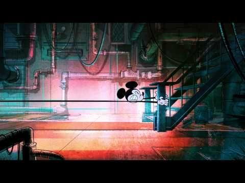 Mickey Mouse : La Chaudière Hantée - Episode intégral - Exclusivité Disney - YouTube
