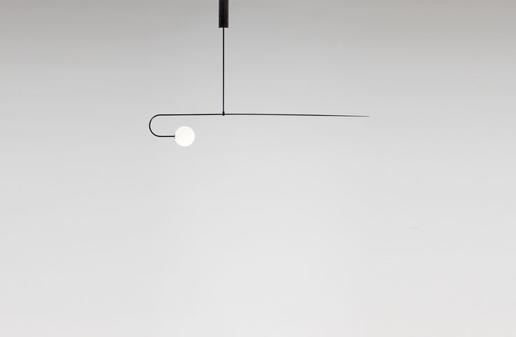 by michael anastassiades
