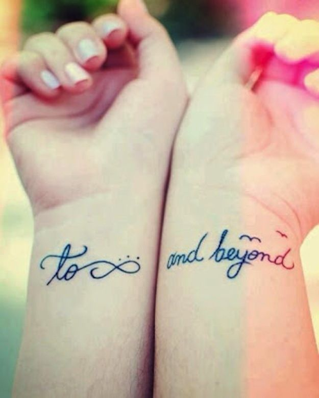 I absolutely ADORE this tattoo!!!! <3 <3 <3 <3