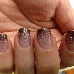 solar nail designs - Google Search
