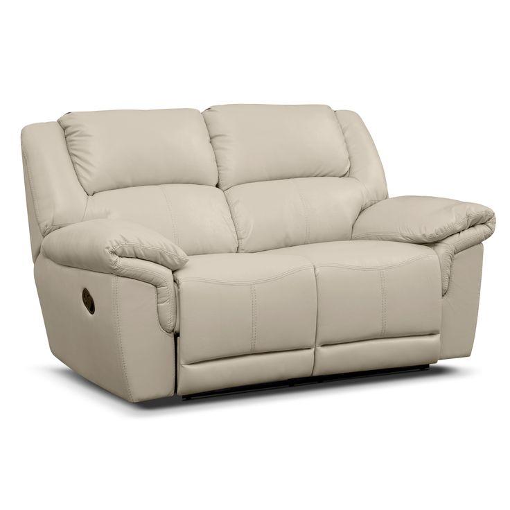 double reclining loveseat | Living Room Furniture-Jaguar III Dual Reclining Loveseat  sc 1 st  Pinterest & Best 25+ Dual reclining loveseat ideas on Pinterest | Leather ... islam-shia.org